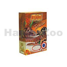 VITAPOL - terarijní písek 1,5kg