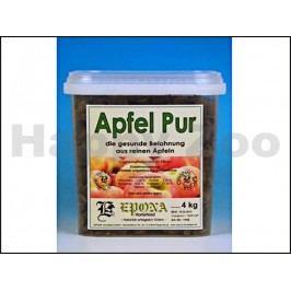 EPONA Apfel Pur - jablečné pamlsky 4kg