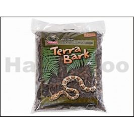KARLIE-FLAMINGO Terra Bark (8l) 2kg