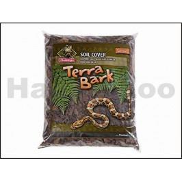 KARLIE-FLAMINGO Terra Bark (22l) 5,1kg