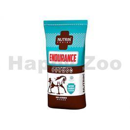 NUTRIN Equine Endurance 15kg