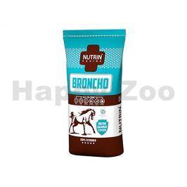 NUTRIN Equine Broncho 15kg