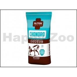 NUTRIN Equine Chondro 15kg