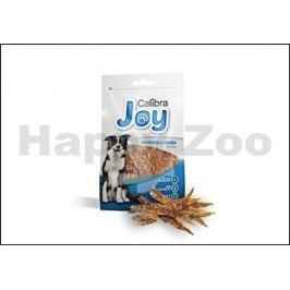 CALIBRA Dog Joy Ocean Fish & Chicken 80g