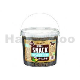 NUTRIN Equine Herbal Snack Respiration 1800g