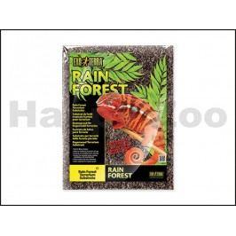 EXOTERRA Rain Forest - substrát z kůry a mechu (8,8l)
