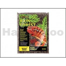 EXOTERRA Rain Forest - substrát z kůry a mechu 26,4l