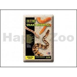 EXOTERRA Snake - substrát pro hady (8,8l)