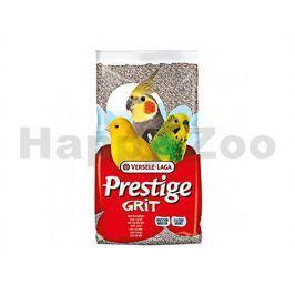 V-L Prestige Grit 2,5kg