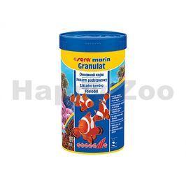 SERA Marin Granulat 250ml