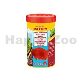 SERA Red Parrot 1000ml