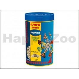 SERA Daphnia Snack Professional 250ml