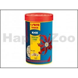 SERA Krill Snack Professional 250ml