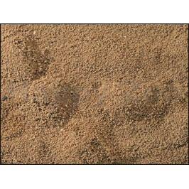 Terarijní písek EBI kaviárový 5kg