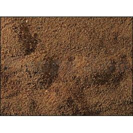 Terarijní písek EBI tmavě kaviárový 5kg