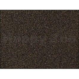 Terarijní písek EBI černý 5kg
