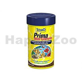 TETRA Prima Mini Ganules 100ml