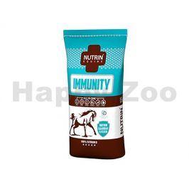 NUTRIN Equine Immunity 15kg