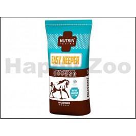 NUTRIN Equine Easy Keeper 15kg