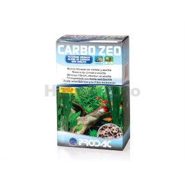 PRODAC Carbo Zeo 700g