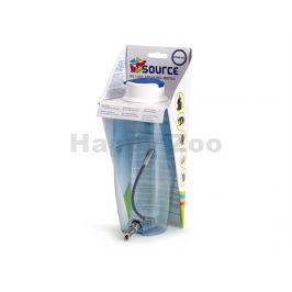 Napáječka pro hlodavce SAVIC Source (S) 300ml