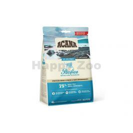 ACANA Cat Grain-Free Pacifica 340g