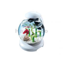 Akvarijní set TETRA Cascade LED bílý (6,8l)
