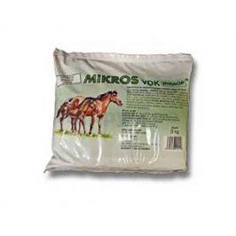 MIKROP Horse Micros 3kg