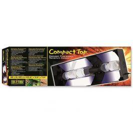 Osvětlení HAGEN EXO TERRA Compact Top 60x9x20cm