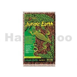 HAGEN EXO TERRA Jungle Earth - půda z džungle (8,8l)