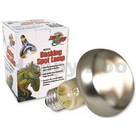 Žárovka ZOO MED Basking Spot Lamp (100W)
