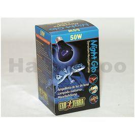 Žárovka HAGEN EXO TERRA Night Heat Lamp (50W)