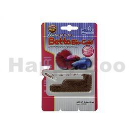 HIKARI Betta Bio-Gold Baby 2,5g (s dávkovačem)