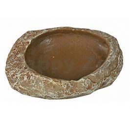 Terarijní miska TRIXIE 6x1,5x4,5cm