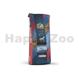 CAVALOR Action Mix 22kg