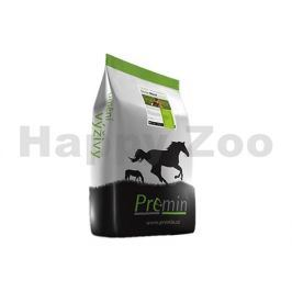 PREMIN Horse Pellets No Grain 8kg