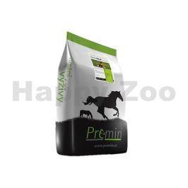PREMIN Horse Pellets Premium 8kg