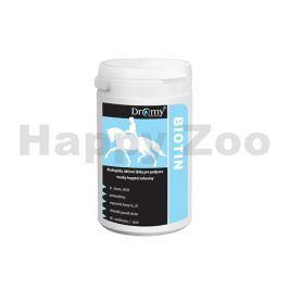 DROMY Horse Biotin 750g