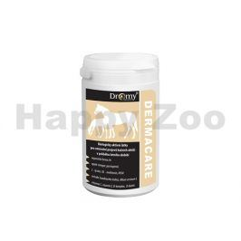 DROMY Horse Dermacare 750g