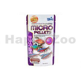 HIKARI Micro Pellets 80g