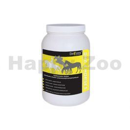 DROMY Horse DHA 4 Horses 1500g