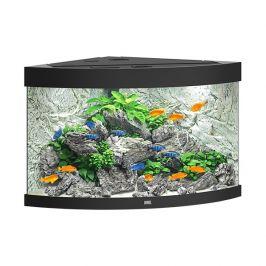 Akvárium juwel trigon led 190l černá