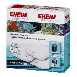 Náplň EHEIM vata filtrační jemná Experience 150/250/250T 3ks