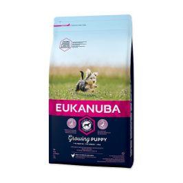 EUKANUBA Puppy Toy 2kg