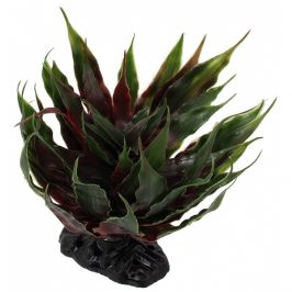 Rostlina Repti Planet sukulent Agave zelená 18cm