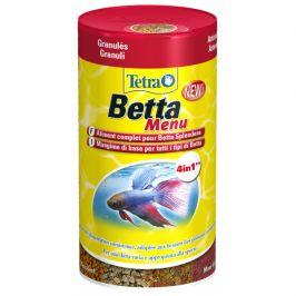Tetra Betta Menu 100ml