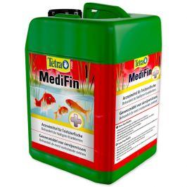 TETRA Pond Medifin 3l