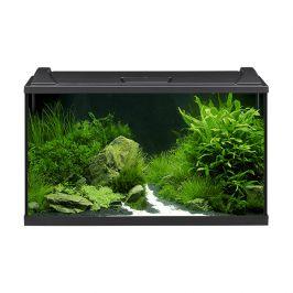 Akvárium eheim aquapro led černé 126l