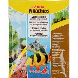 Sera Vipachips 15g