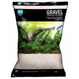 Písek aqua excellent křemičitý 1,5 mm 3kg